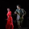 160214 Flamenco Vivo 529
