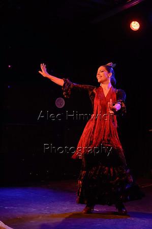 160214 Flamenco Vivo 093