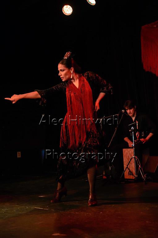 160214 Flamenco Vivo 143