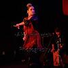 160214 Flamenco Vivo 111