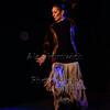 160214 Flamenco Vivo 715