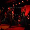 160214 Flamenco Vivo 427