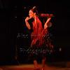160214 Flamenco Vivo 153