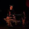 160214 Flamenco Vivo 544