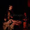 160214 Flamenco Vivo 545