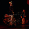 160214 Flamenco Vivo 531