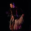 160214 Flamenco Vivo 669