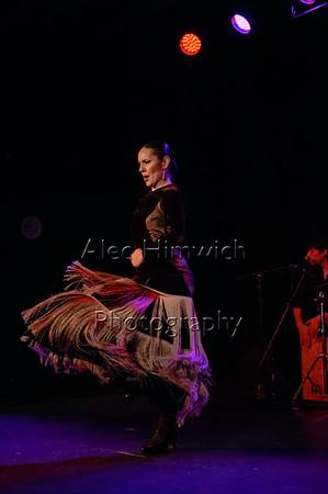 160214 Flamenco Vivo 675