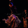 160214 Flamenco Vivo 749