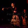 160214 Flamenco Vivo 653
