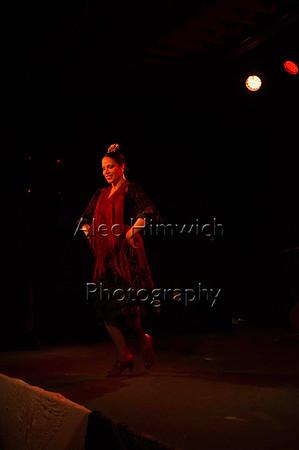 160214 Flamenco Vivo 160