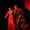 160214 Flamenco Vivo 498