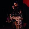 160214 Flamenco Vivo 742