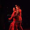 160214 Flamenco Vivo 497