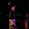 160214 Flamenco Vivo 659