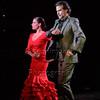 160214 Flamenco Vivo 487