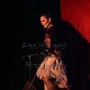 160214 Flamenco Vivo 738