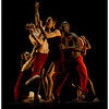 Innercurrent (2002)<br /> Choreography: Gaspard Louis and Donna Scro<br /> Music Arrangement: Instumental Acoustek<br /> LIghting Desigh: Jennifer Wood<br /> Costume Design: Melody Eggen<br /> Performers: Dominique Anderson, Amanda Beaty, Andrew Lamar, Gaspard Louis, Jennifer Pike, Diego  Carrasco Schoch<br /> <br /> <br /> March 13, 2012<br /> Duke University<br /> Durham, NC<br /> 015