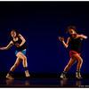 Beat (1985)<br /> Choreography: Mark Dendy<br /> Lighting Design: Jennifer Wood<br /> Costume Design: Mark Dendy<br /> Performers:  Ian Meeks, Nicolette Miller, Kristin Taylor, Leah Wilks<br /> <br /> <br /> March 13, 2012<br /> Duke University<br /> Durham, NC<br /> 097