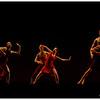 Innercurrent (2002)<br /> Choreography: Gaspsard Louis and Danna Scro<br /> Music Arrangement: Instrumental Acoustek<br /> Lighting Design: Jennifer Wood<br /> Performers: Dominique Anderson, Amanda Beaty, Andrew Lamar, Gaspard Louis, Jennifer Pike, Diego Carrasco Schoch