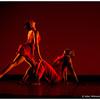 Magical Cusp (2010)<br /> Choreography: Gaspard Louis<br /> Music: Kronos Quartet<br /> Lighting Design: Jennifer Wood<br /> Costume Design: Melody Eggen<br /> Performers: Gaspard Louis, Kristin Taylor<br /> <br /> March 13, 2012<br /> Duke University<br /> Durham, NC<br /> 172