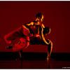 Magical Cusp (2010)<br /> Choreography: Gaspard Louis<br /> Music: Kronos Quartet<br /> Lighting Design: Jennifer Wood<br /> Costume Design: Melody Eggen<br /> Performers: Gaspard Louis, Kristin Taylor<br /> <br /> March 13, 2012<br /> Duke University<br /> Durham, NC<br /> 156