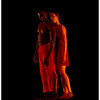 Innercurrent (2002)<br /> Choreography: Gaspard Louis and Donna Scro<br /> Music Arrangement: Instumental Acoustek<br /> LIghting Desigh: Jennifer Wood<br /> Costume Design: Melody Eggen<br /> Performers: Dominique Anderson, Amanda Beaty, Andrew Lamar, Gaspard Louis, Jennifer Pike, Diego  Carrasco Schoch<br /> <br /> March 13, 2012<br /> Duke University<br /> Durham, NC<br /> 053