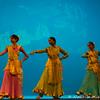 140622  Kathak rehearsal 144