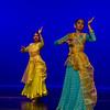 140622  Kathak rehearsal 073