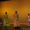 140622  Kathak rehearsal 049