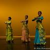 140622  Kathak rehearsal 055