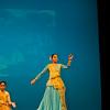 140622  Kathak rehearsal 151