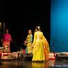 140622  Kathak rehearsal 155