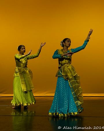 140622  Kathak rehearsal 071