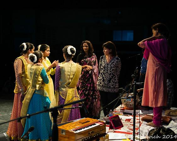 140622  Kathak rehearsal 158