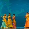 140622  Kathak rehearsal 153