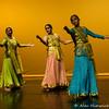 140622  Kathak rehearsal 059