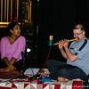 140622  Kathak rehearsal 015