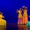 140622  Kathak rehearsal 114