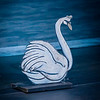 200222 Les Ballets Trockaderos de Monte Carlo (The Trocks) 0013