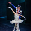 200222 Les Ballets Trockaderos de Monte Carlo (The Trocks) 0027