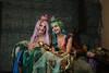 160403 Little Mermaid Publicity 010