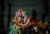 160403 Little Mermaid Publicity 015