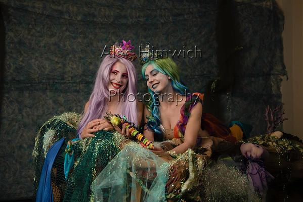 160403 Little Mermaid Publicity 009