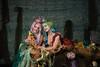 160403 Little Mermaid Publicity 014