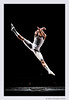 181116 November Dances 1095
