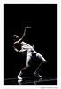 181114 November Dances 470