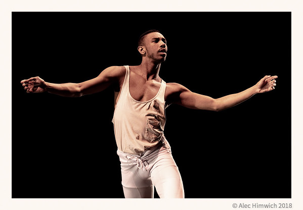181114 November Dances 381