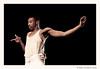 181114 November Dances 341