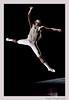 181114 November Dances 508